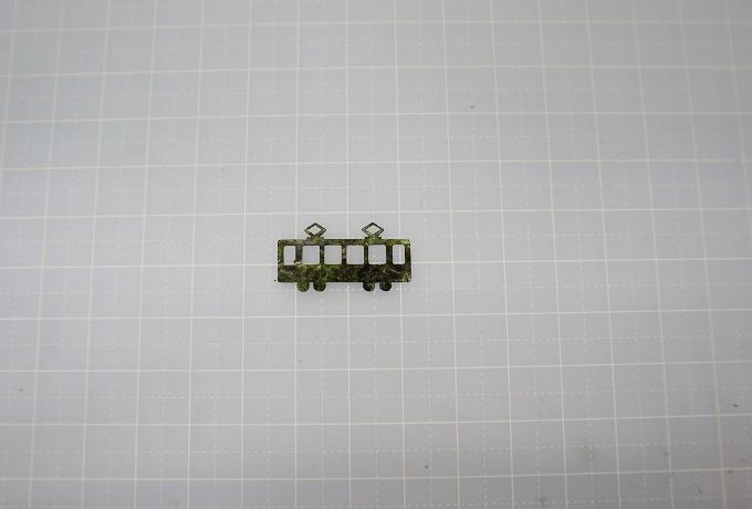 E-0017