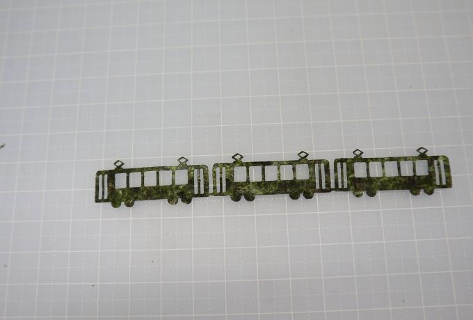 E-0021