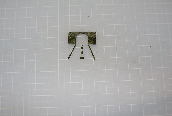 E-0047