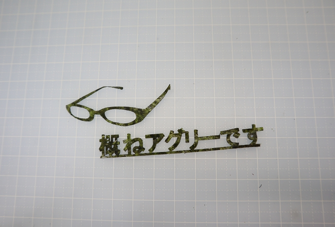 YZ-0009